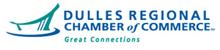 Dulles Regional Chamber of Commerce
