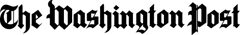 Read Reviews About Cinnamon Tree on Washington Post